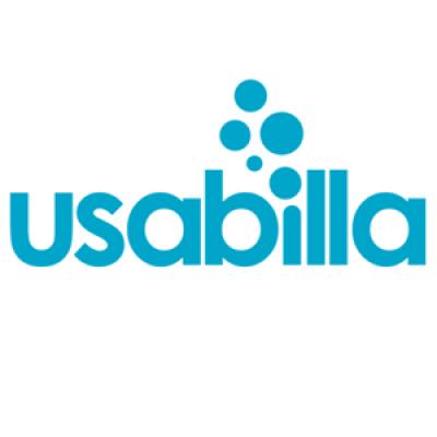 usebilla_logo